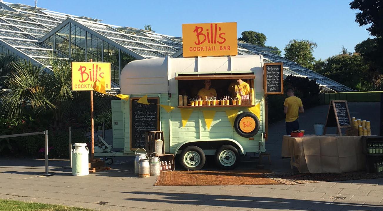 HB_Bills at Kew.jpg