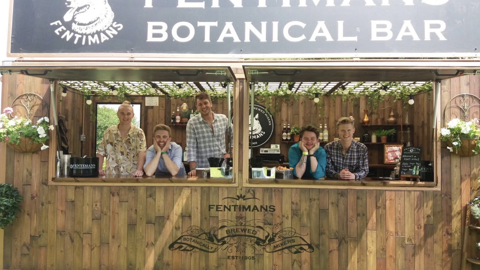 Staff Irlam Live Fentimans.jpg