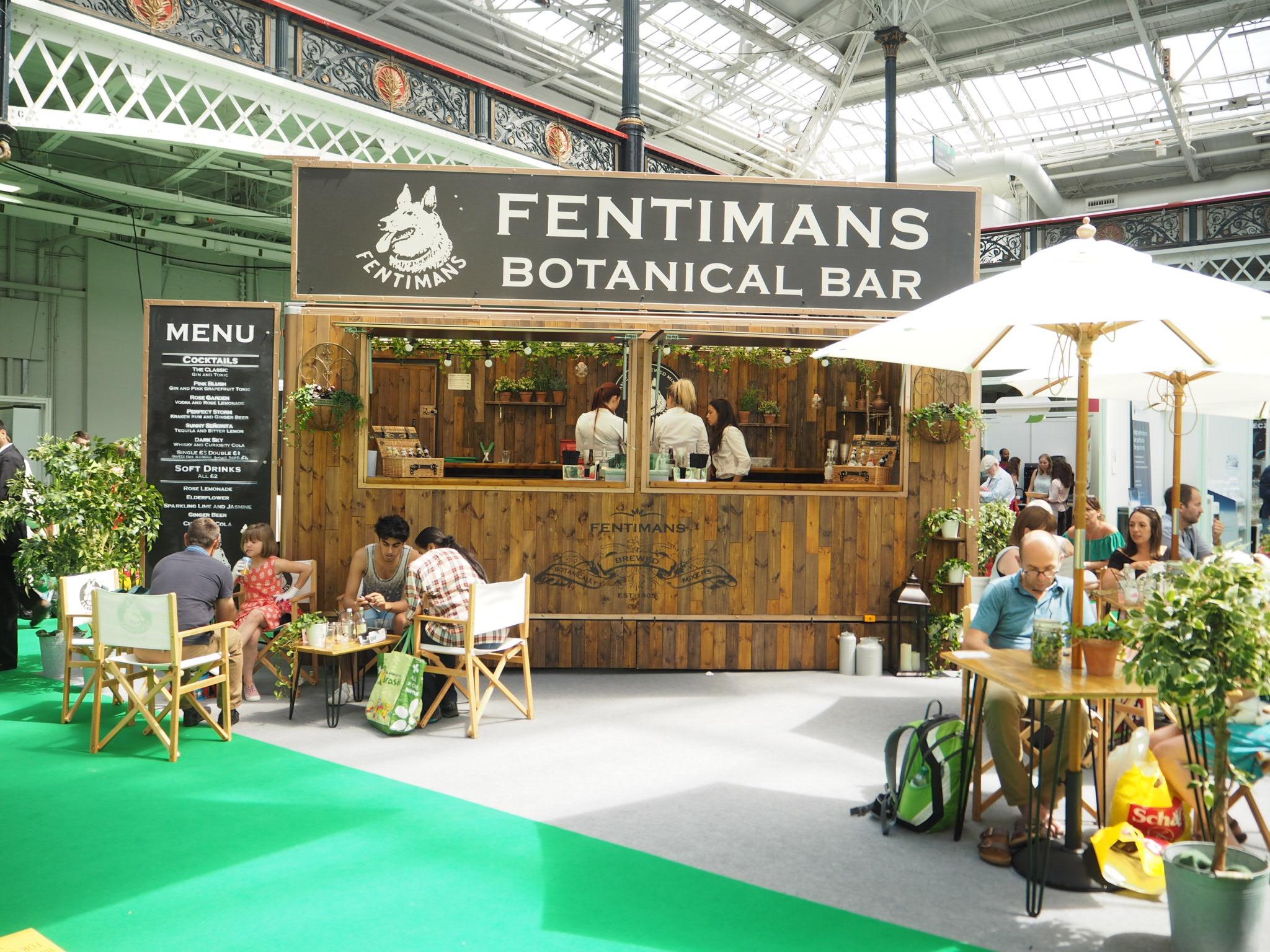 Fentimans - Allergy Show 2.jpg