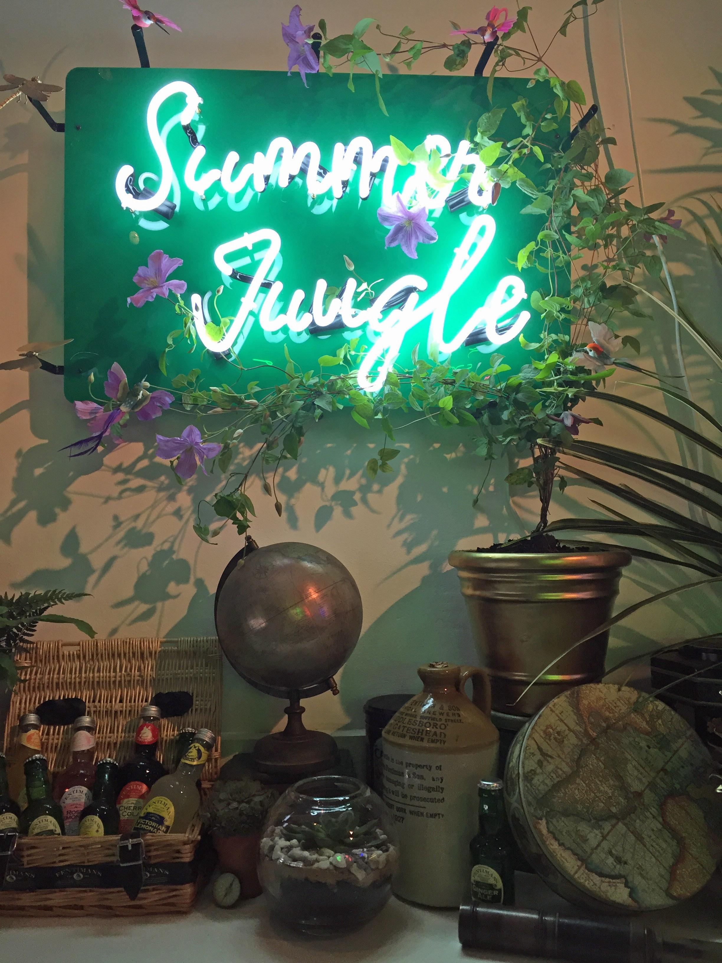 SummerJungle.jpg