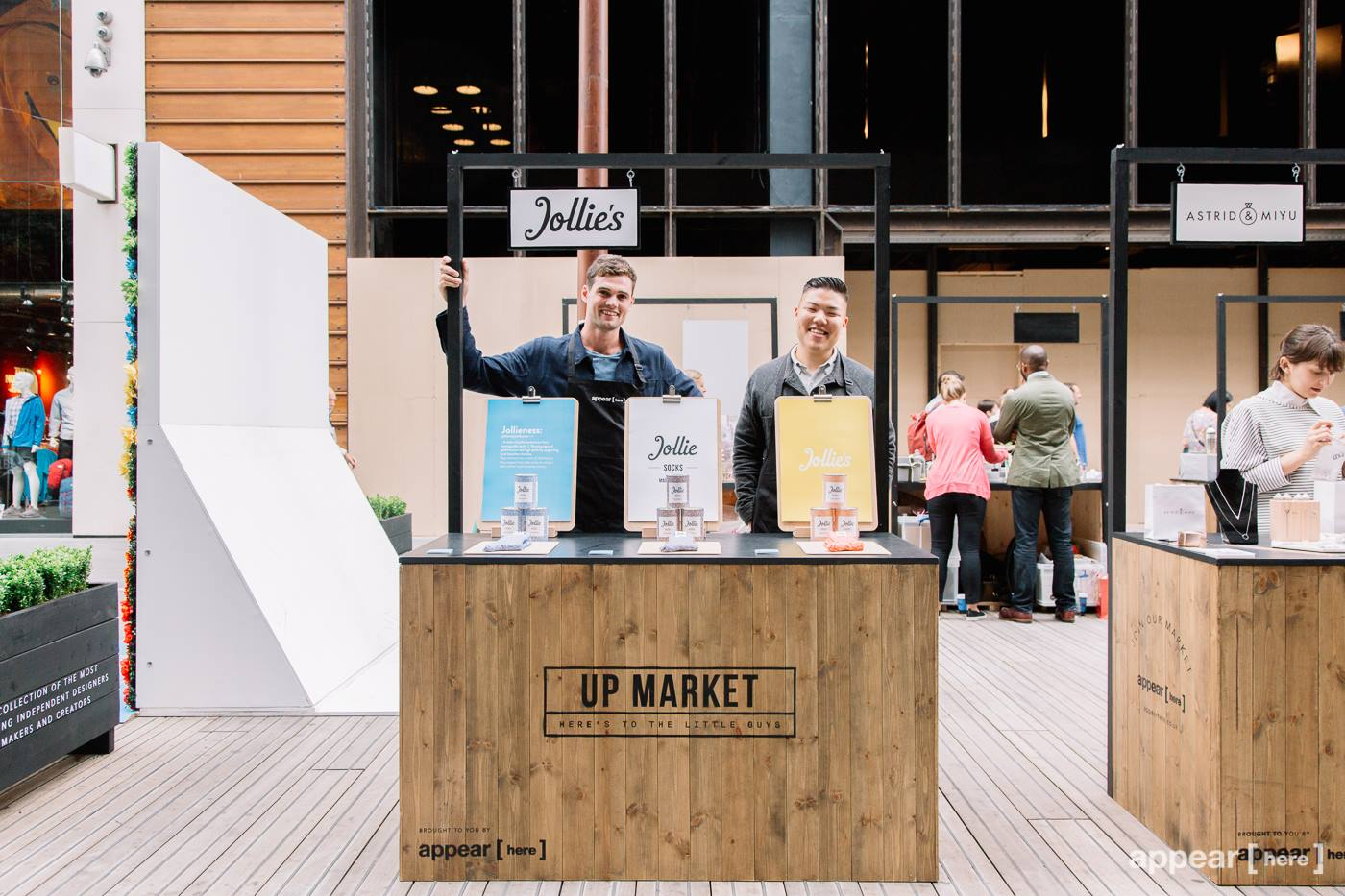 Market_stall2.jpg