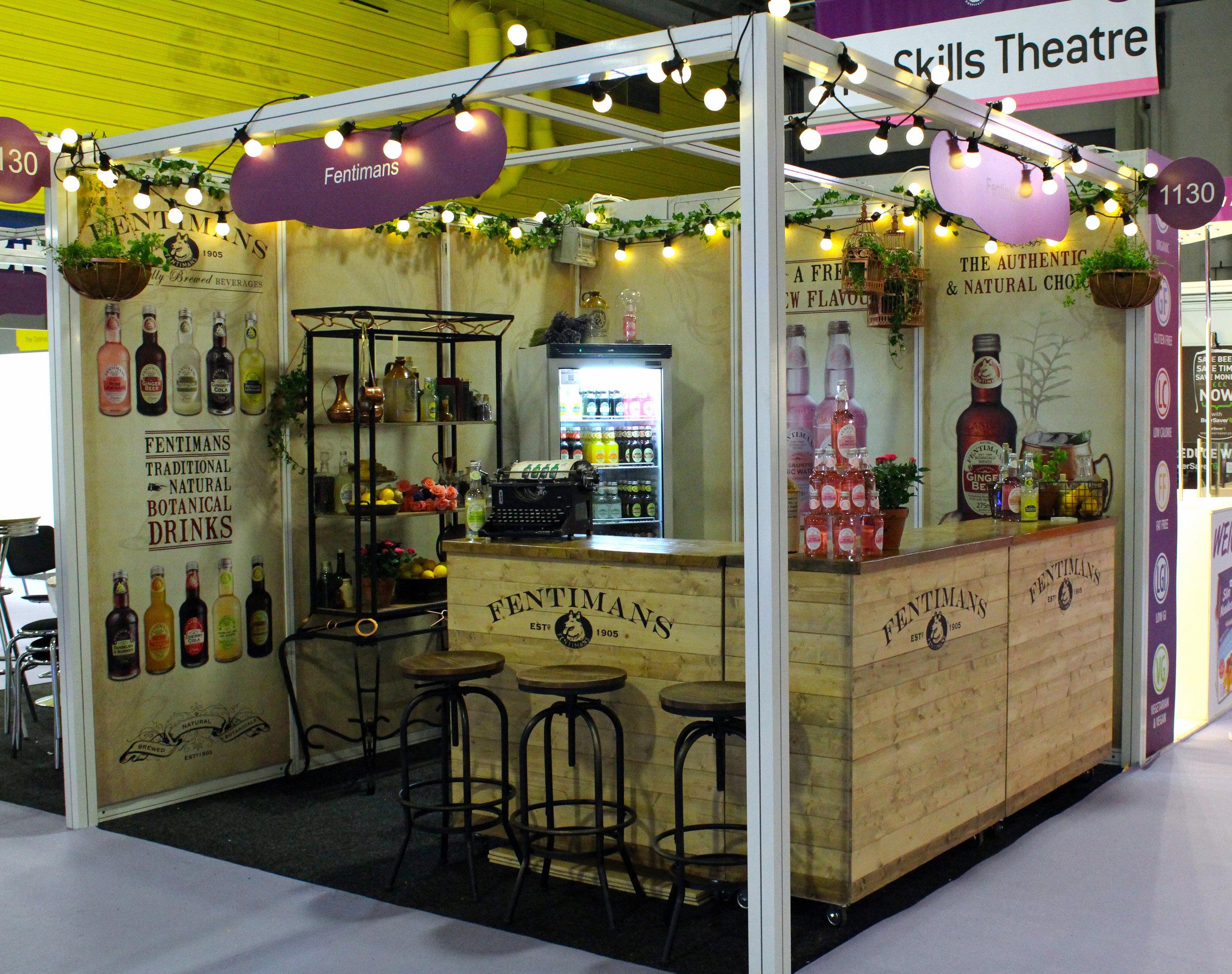 Fentimans exhibition stand 0.JPG
