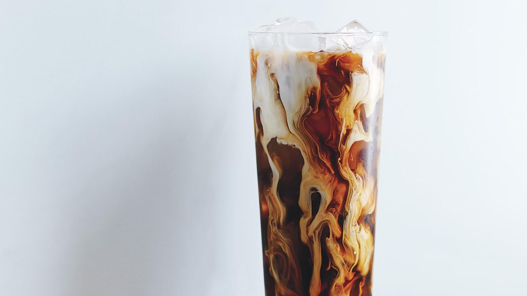 dublin-iced-coffee.jpg