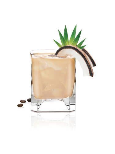 coffee-cocktail-de-mscn.jpg