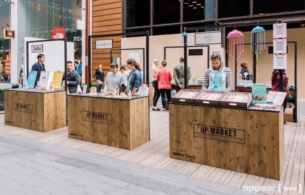 Quirky+Group+Market+stalls+for+Appear+here.jpg