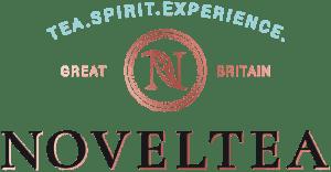 noveltea-logo-colour-500px-300x156.png