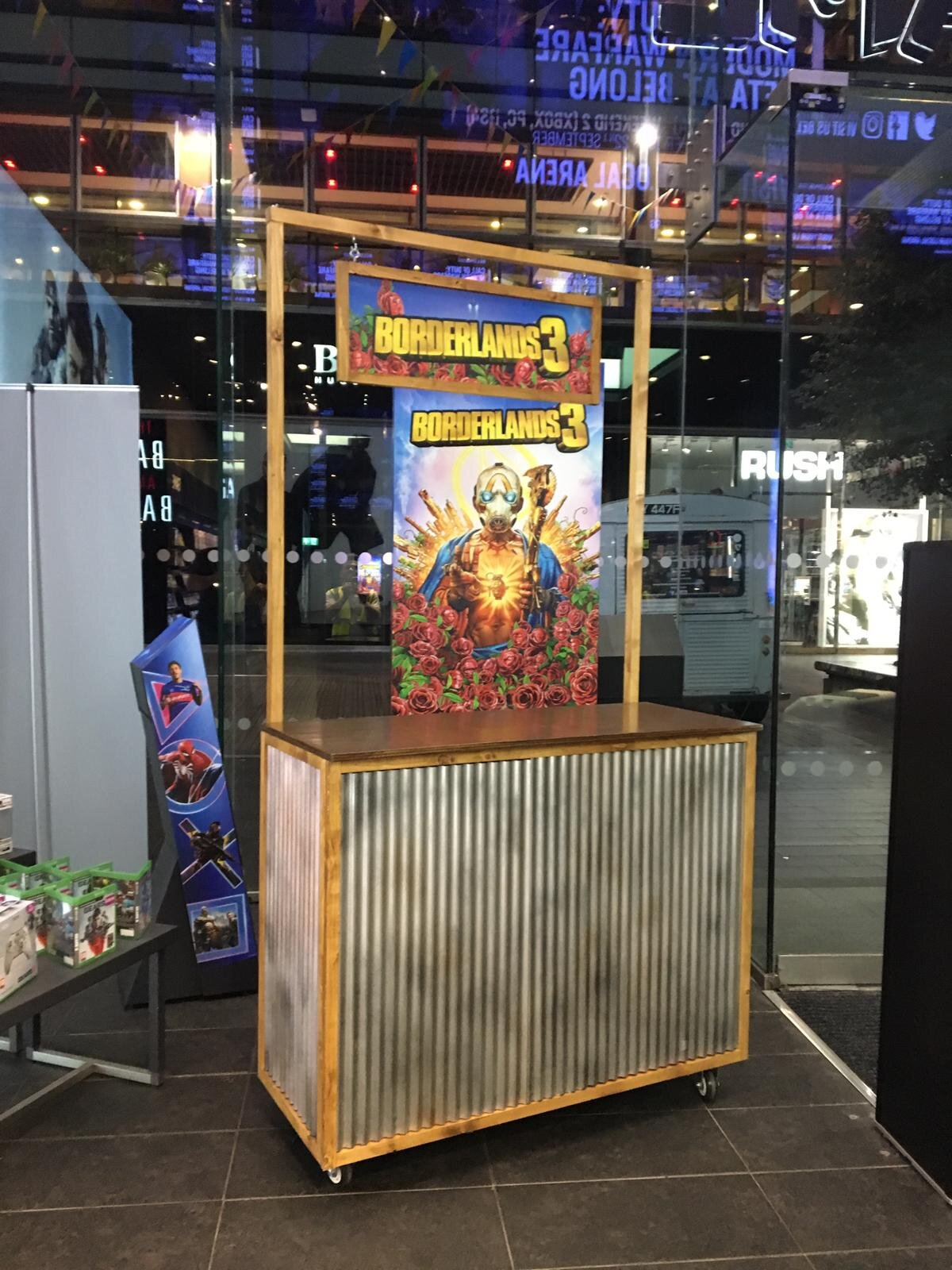 Borderlands 3 Promo - Corrugated Industrial Bar Hire.jpeg