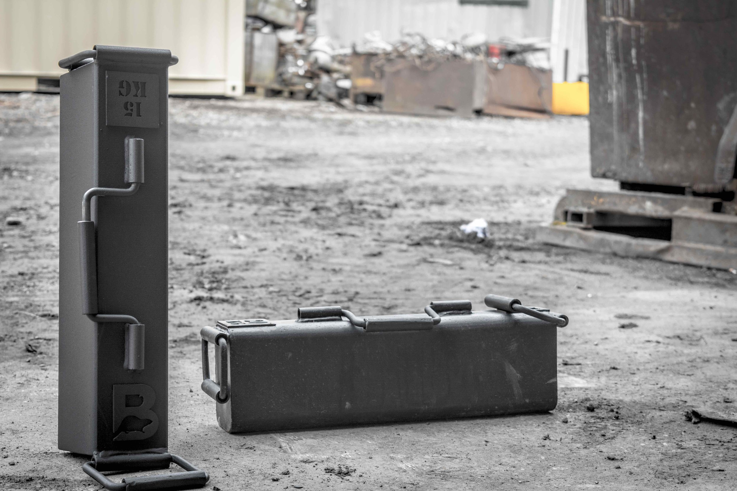 AMMO CAN  (1 of 1).jpg