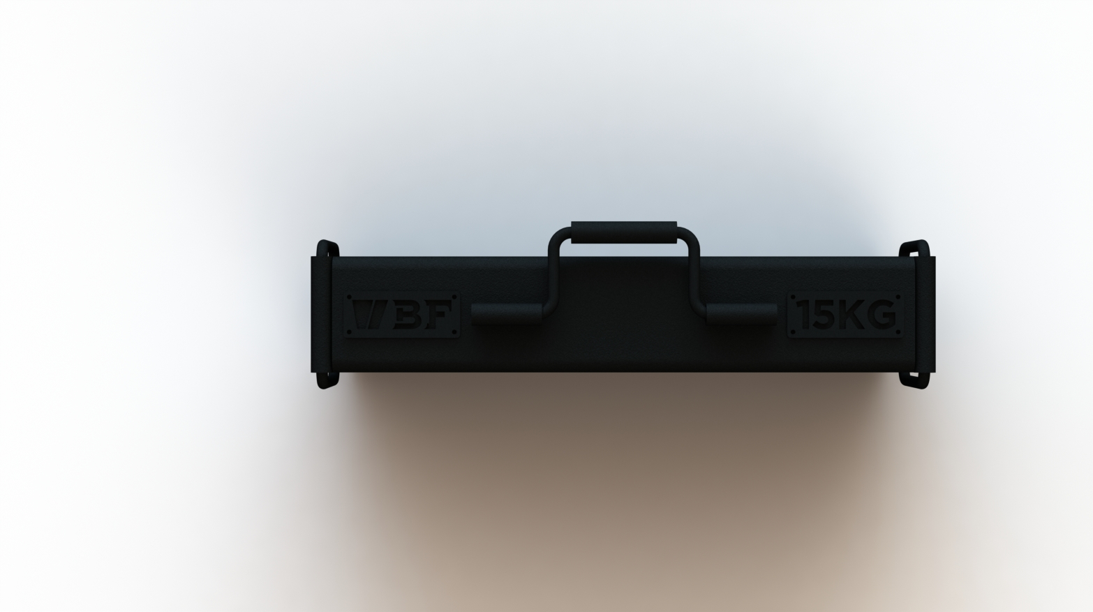 AMMO CAN FRONT.JPG