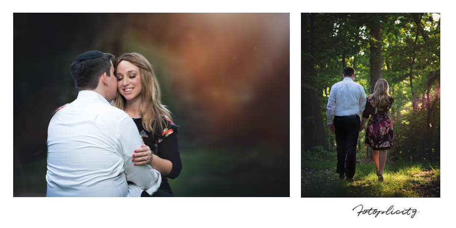 Anniversary Session by Fotoplicity