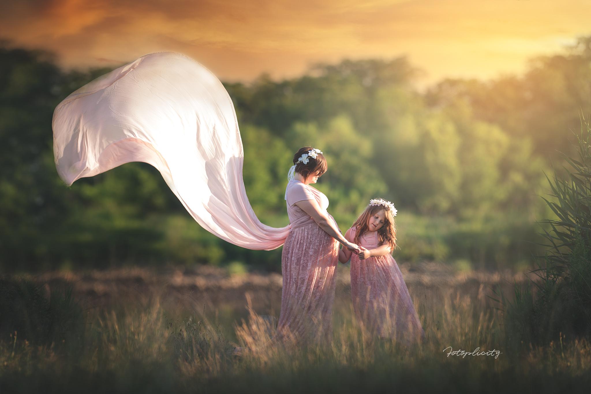 Mom&DaughterWM