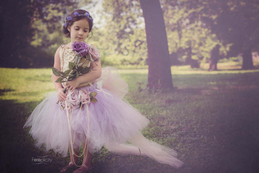 Fairy - Fotoplicity Enchanted Session, Central NJ