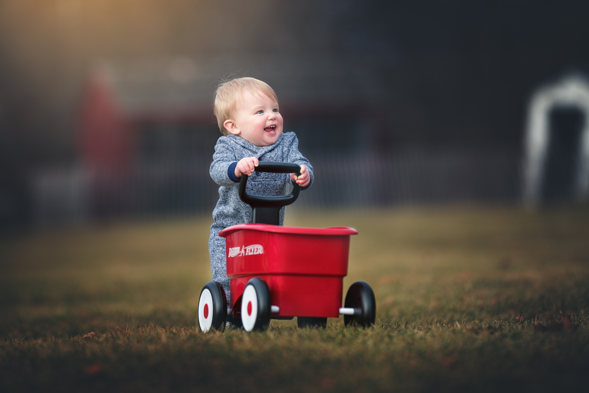 Toddler and wagon by Fotoplicity.jpg