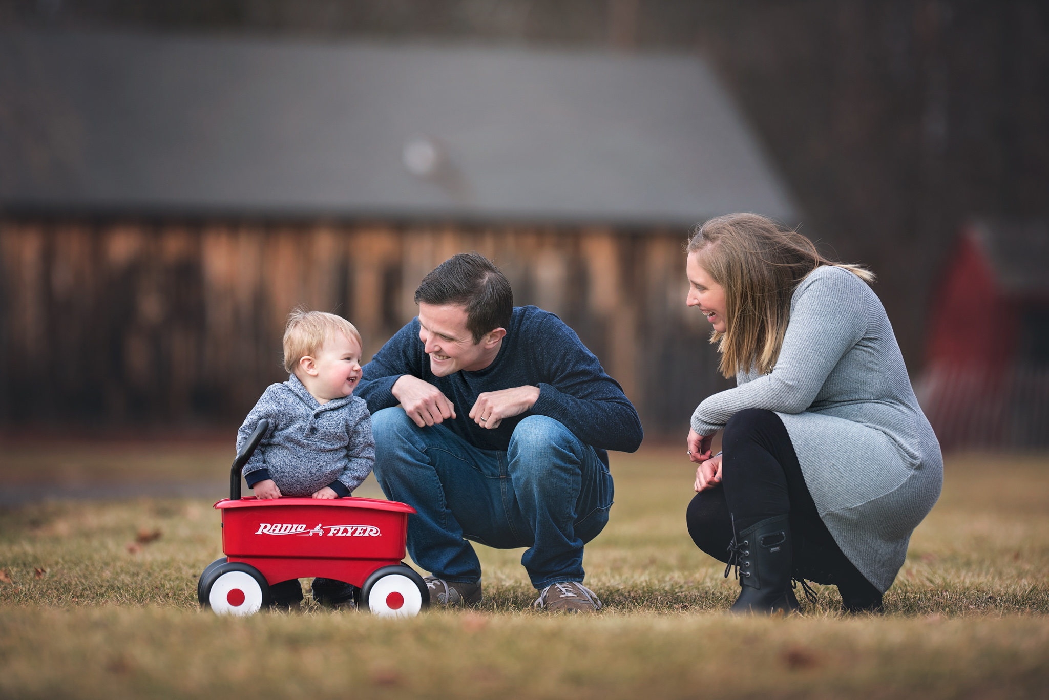 Family Moment by Fotoplicity.jpg