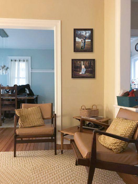 Living Room wall design by Fotoplicity.jpg