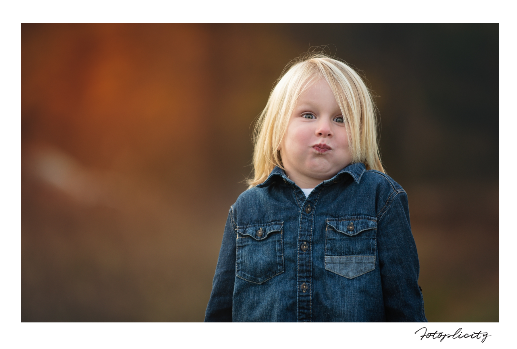 FamilySession-Fotoplicity-5.jpg