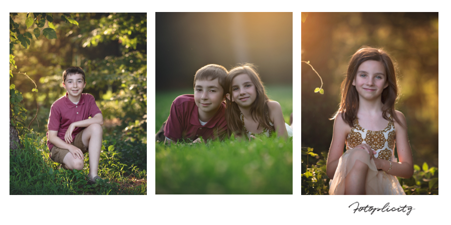 Fotoplicity_Family_04.jpg