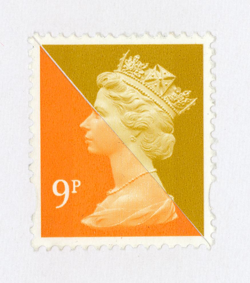 stamp_9p.jpg