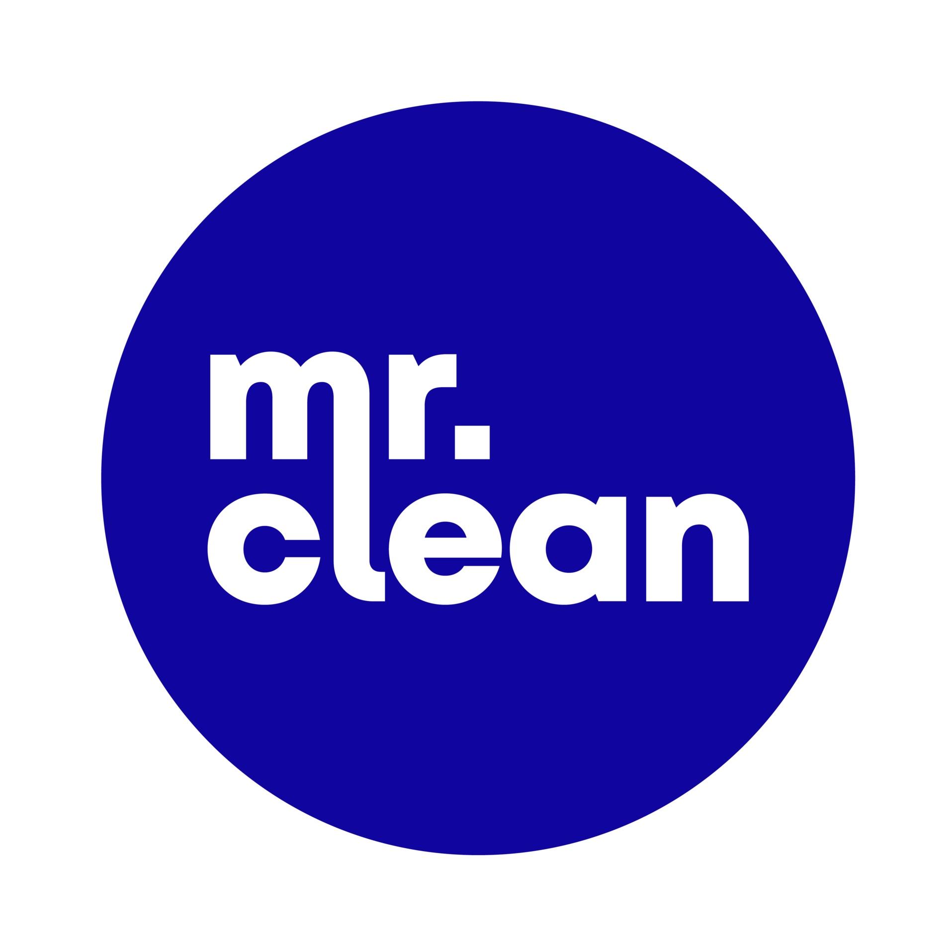 Mr.Clean_RGB_1.jpg