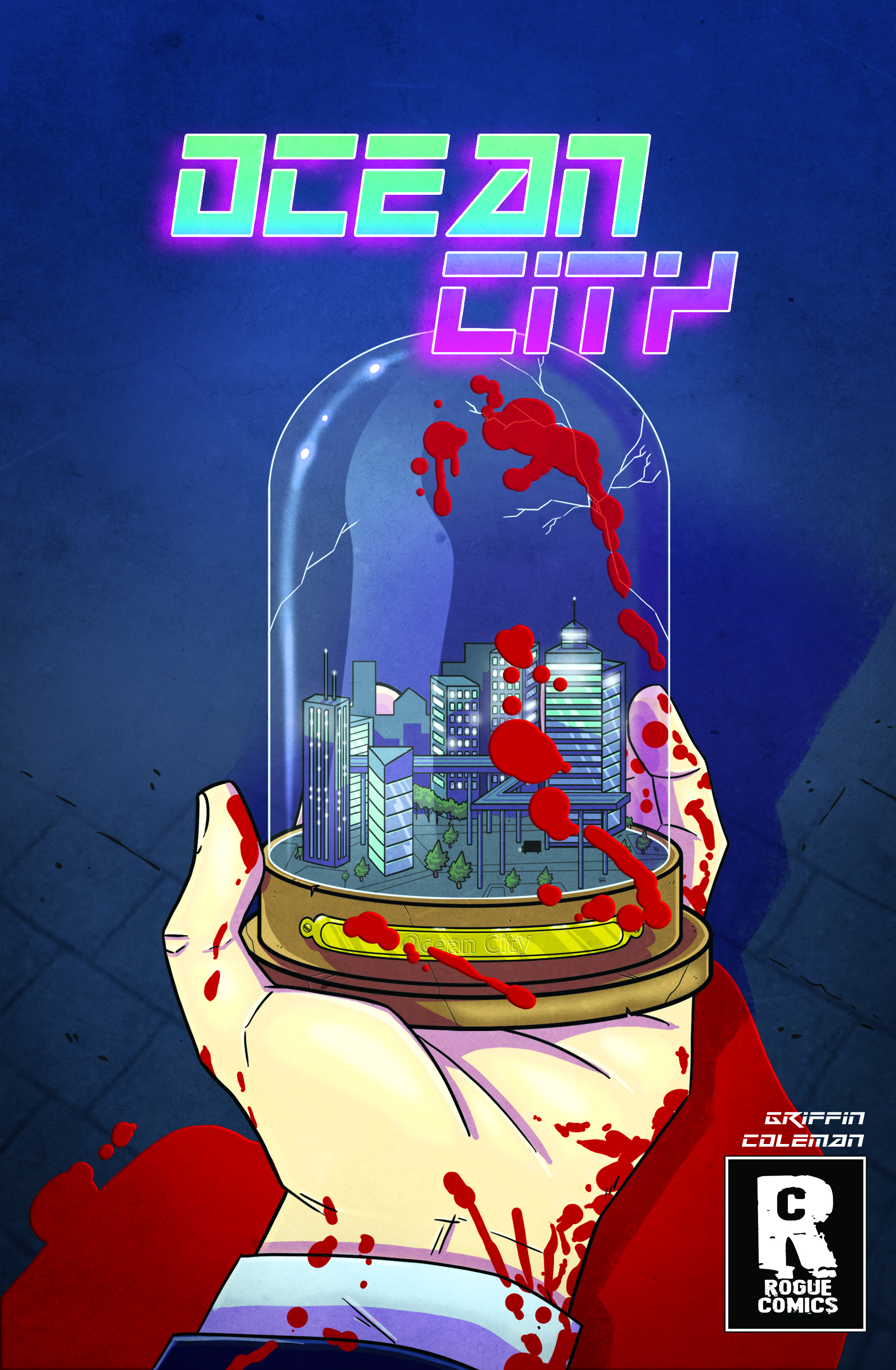 Ocean City Single Page Advert.jpg