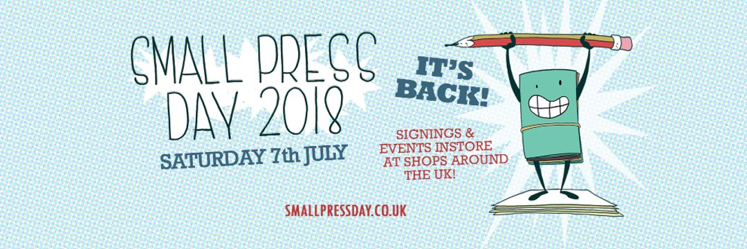 Small Press Day 2018.jpg