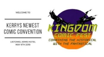 Kingdom Comic Fest 2018.jpg