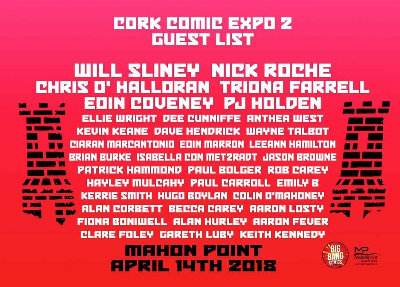 CORK EXPO.jpeg