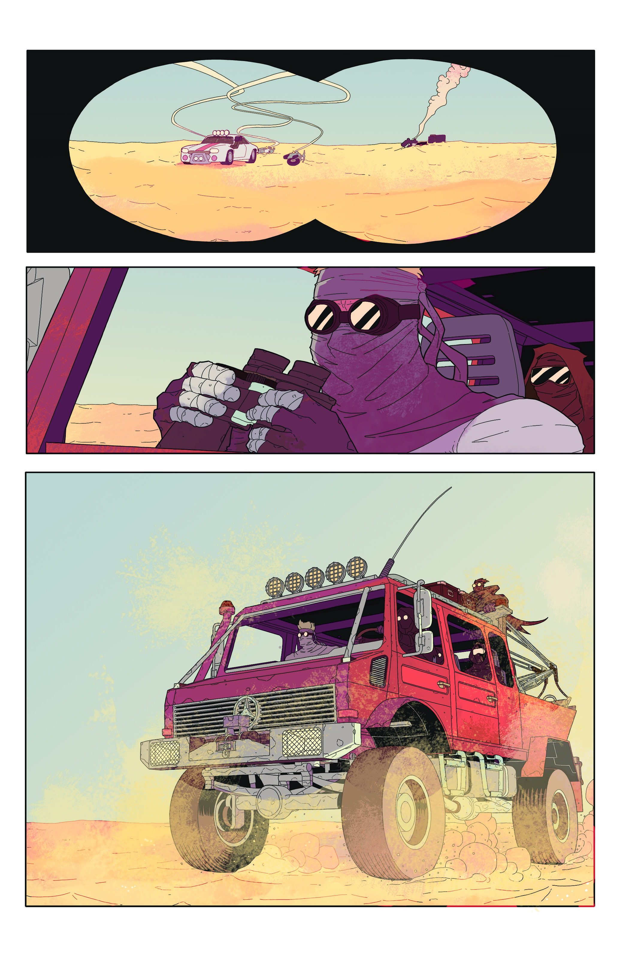 Red Sands page 14.jpg