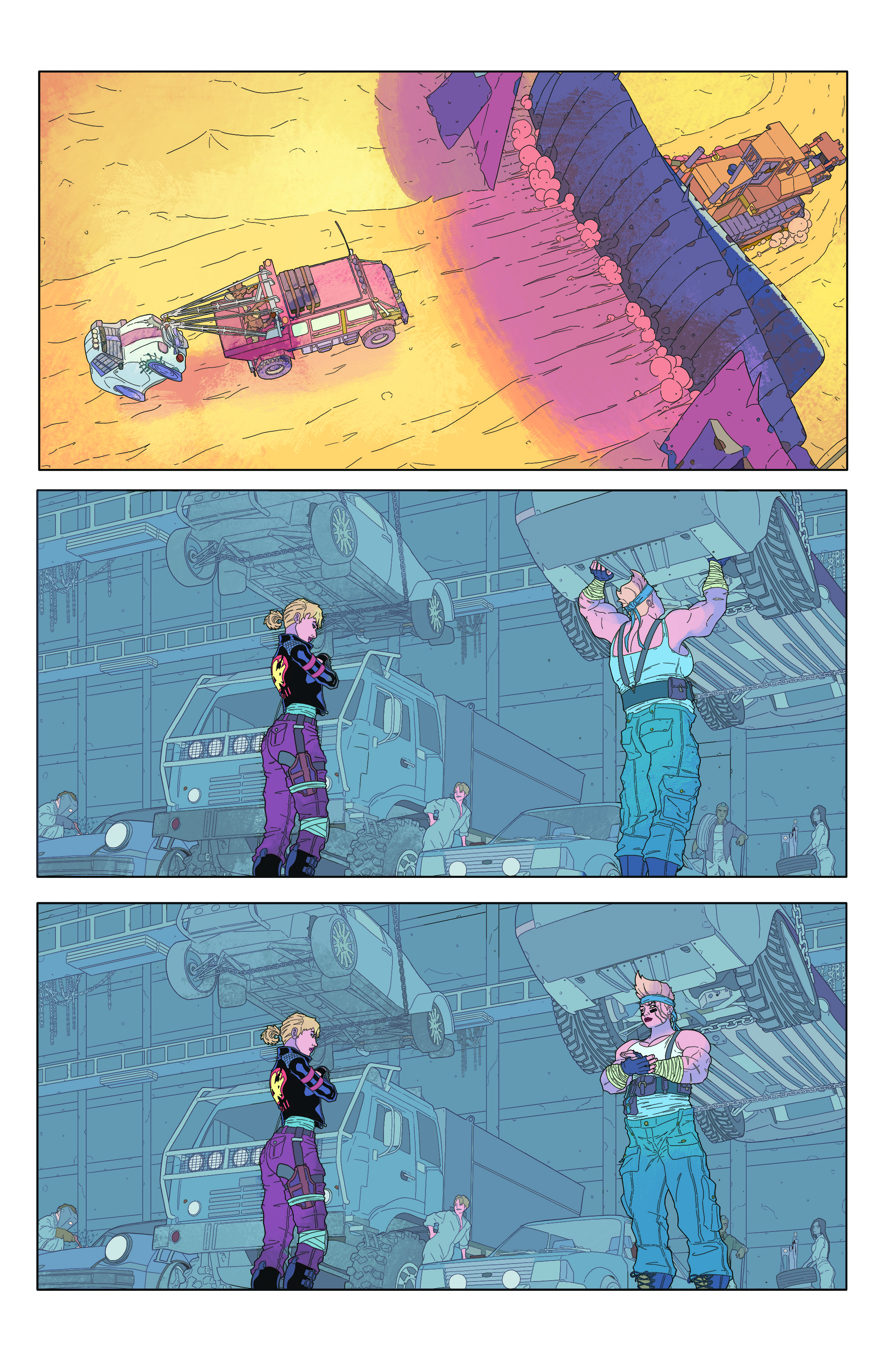 Red Sands page 16.jpg