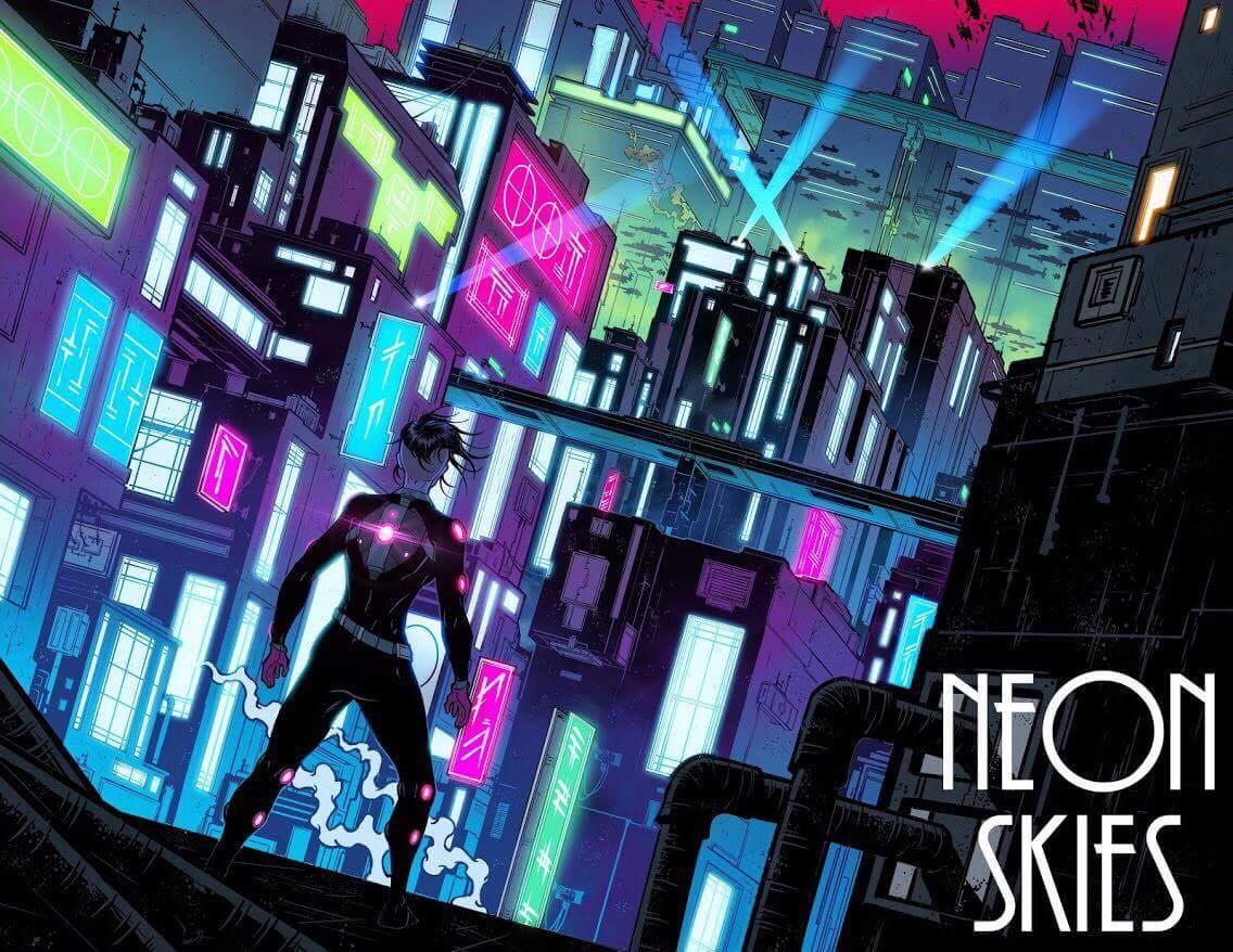 Neon Skies - Hi Res.jpeg