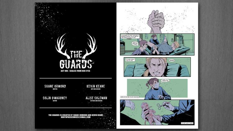 TheGuards_03_DesignAndLettering.jpg