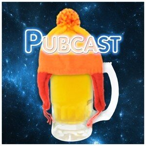 The Pubcast