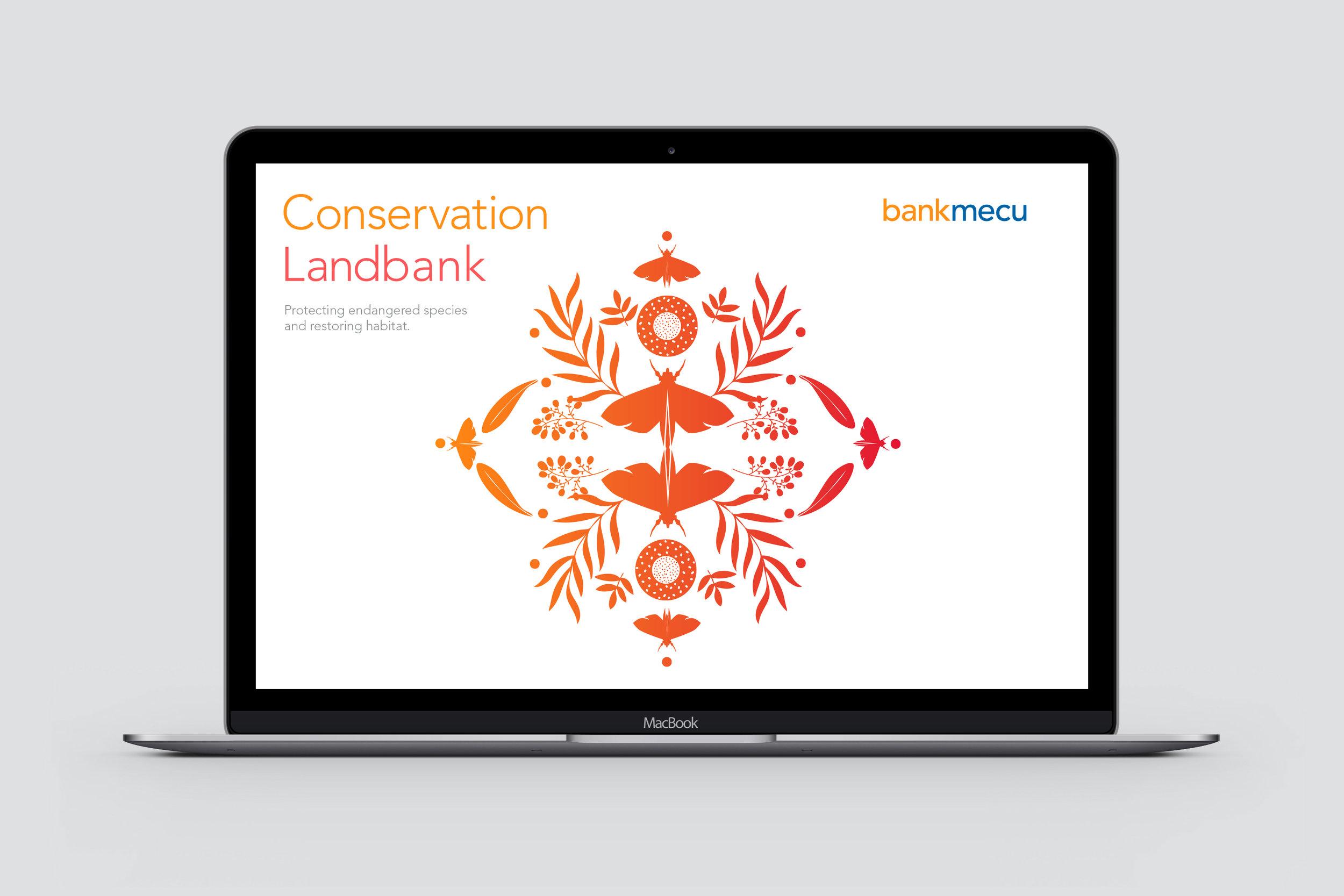 DDE_MEC_Landbank_2017_Hero3.jpg