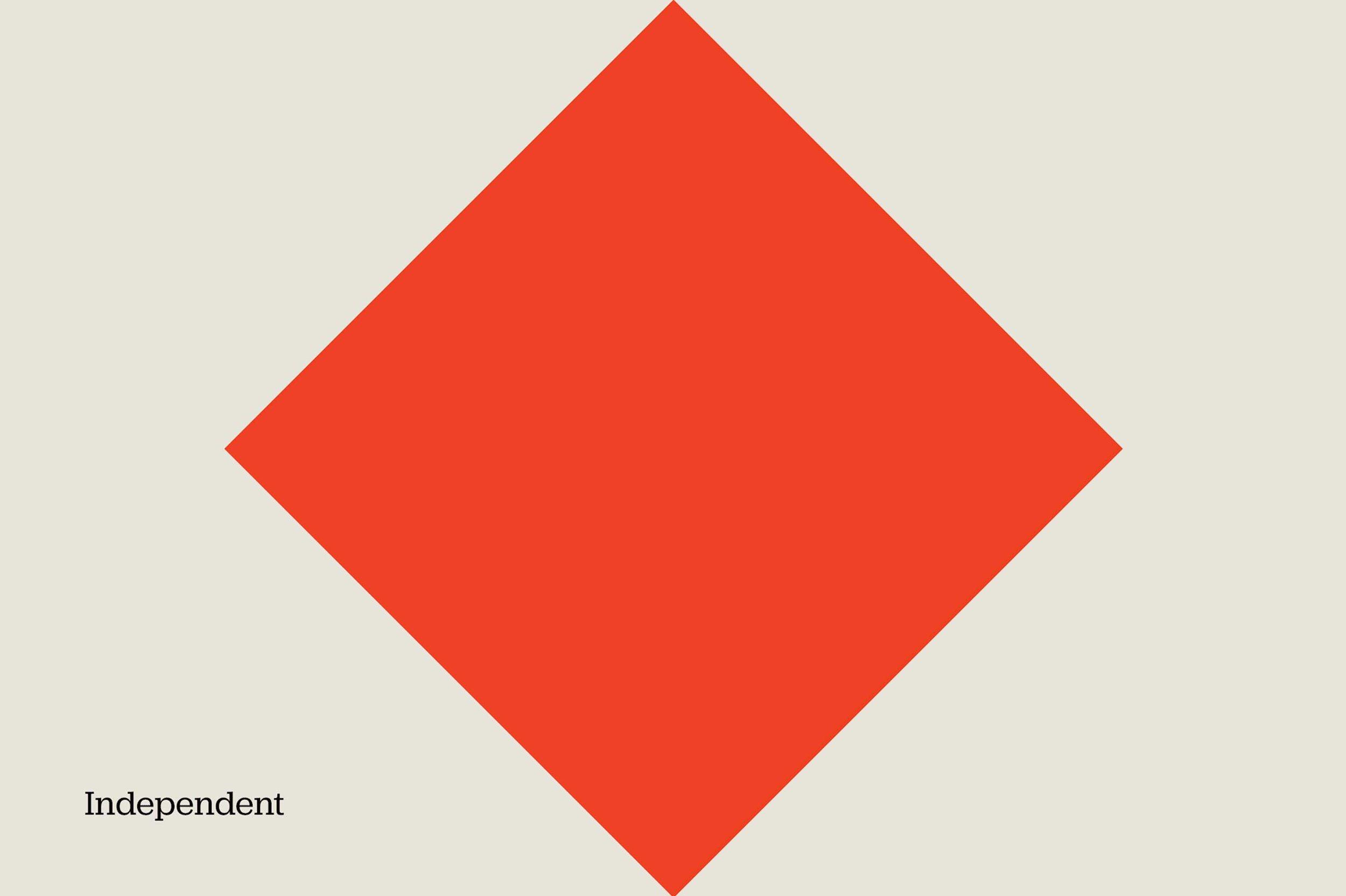 DDX_Independent.jpg