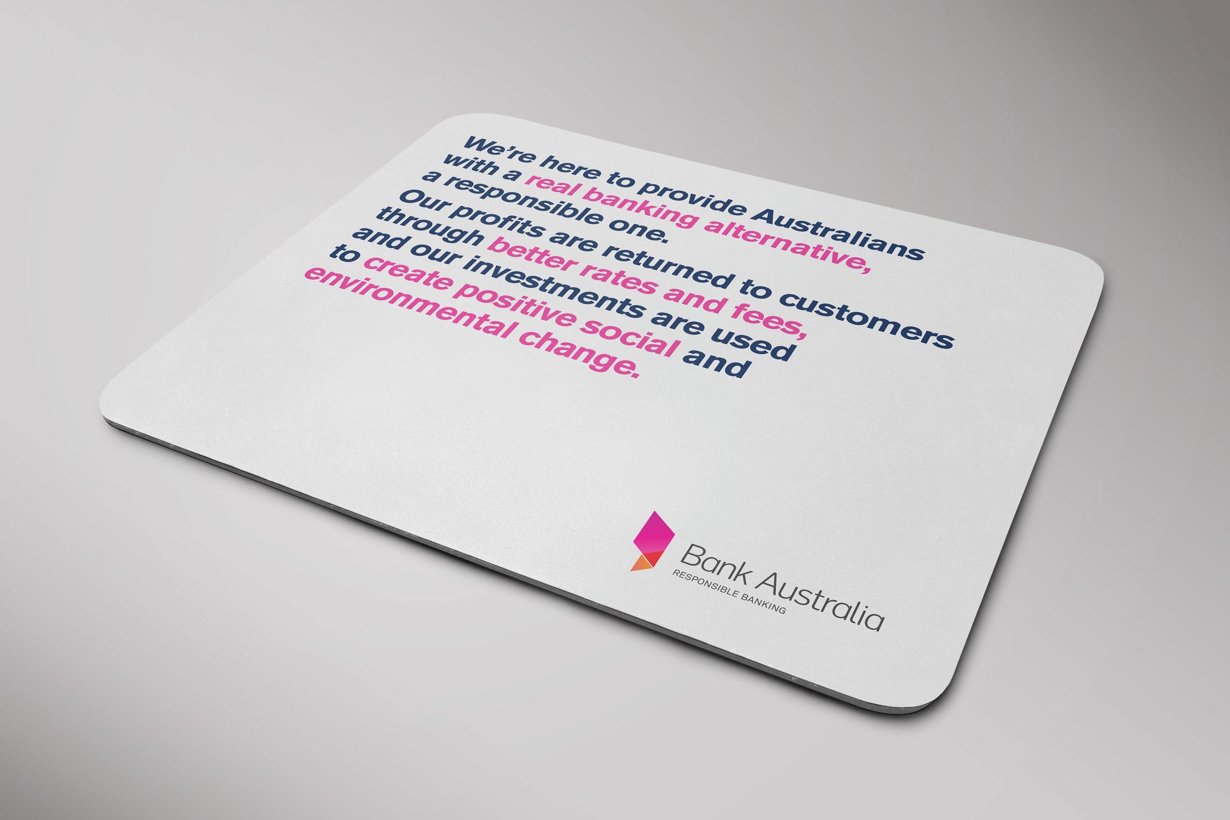 DDE_BAU_MousePad-1.jpg