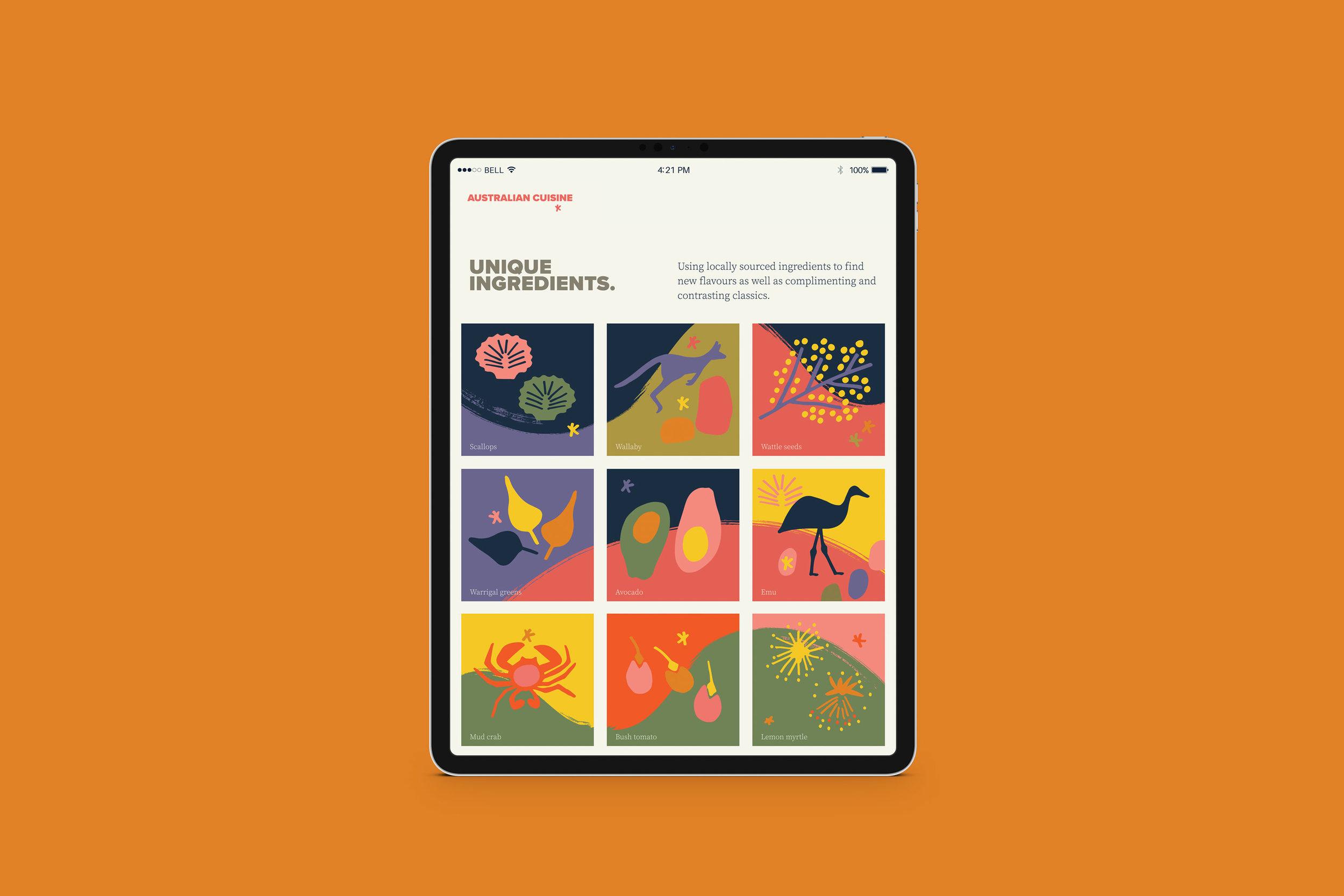 iPad-Pro-Mockup-01.jpg
