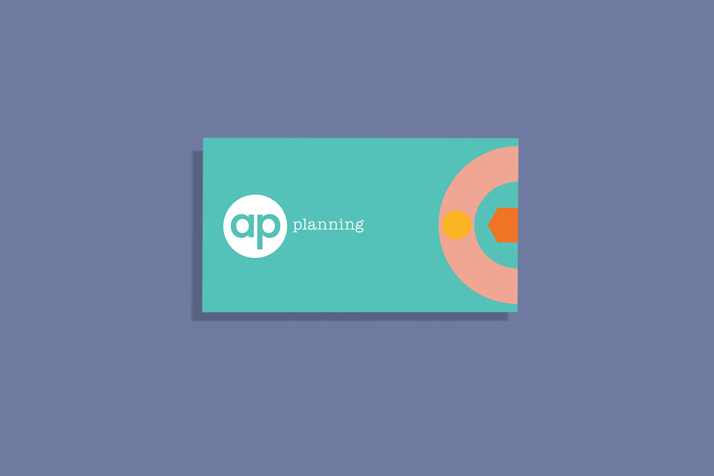 DDE_APP_Brand_2019_04.jpg