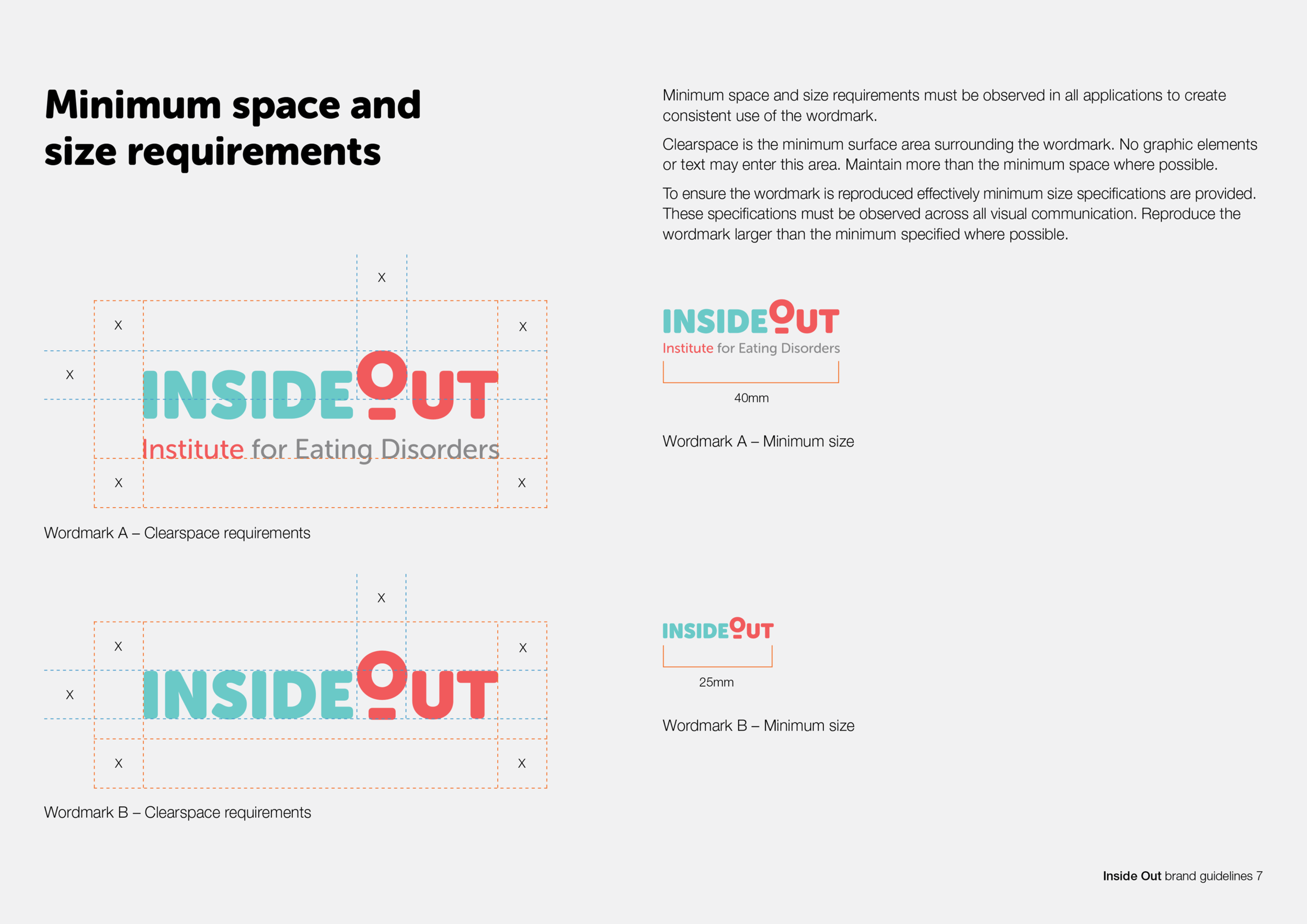 CED002-Inside-Out-Brand-Guidelines-COLLECT-FA-7.png