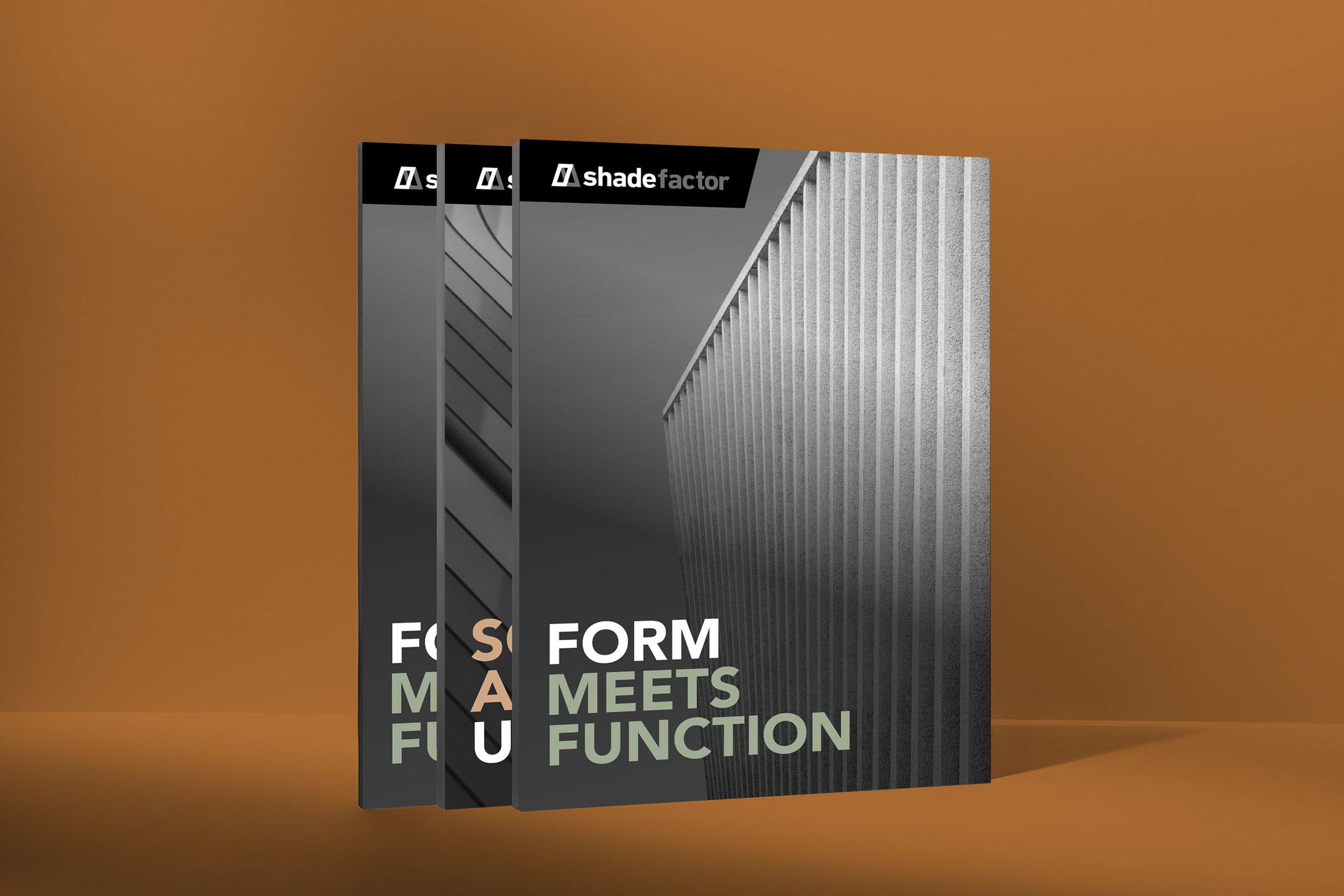 SHF_A4_Brochure_Mockup_Cover_03.jpg