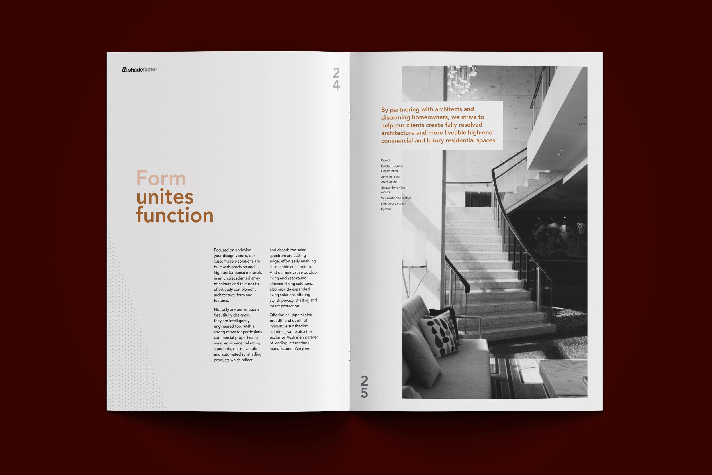 SHF_A4_Brochure_Mockup_Spread_05.jpg