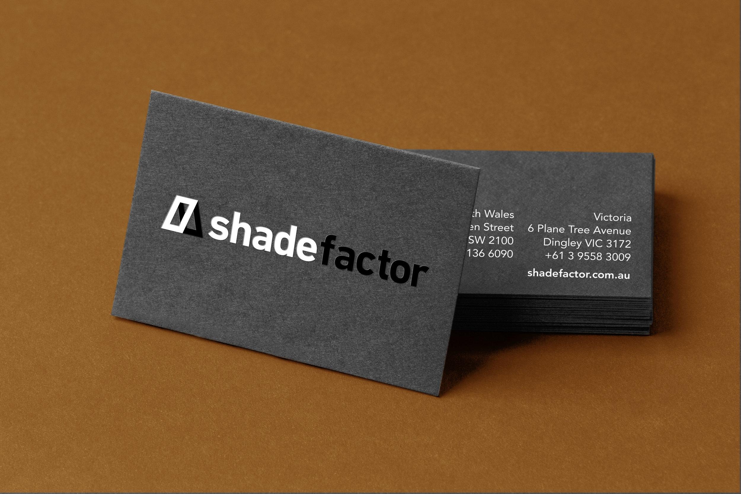 SHF_BusinessCard_01.jpg