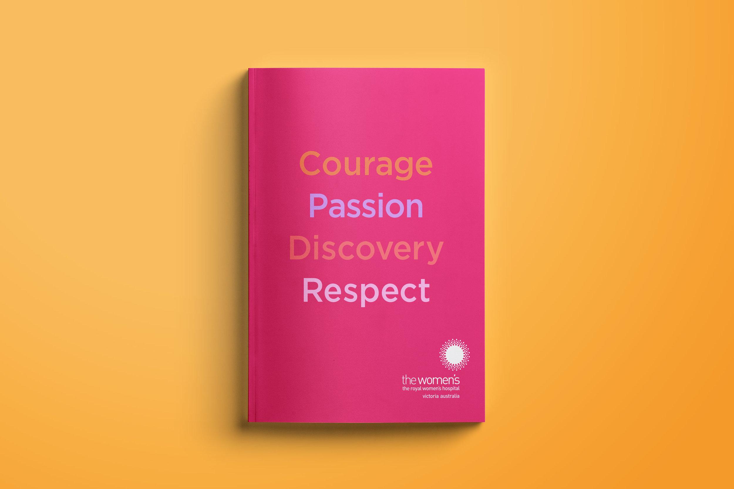WOMA_A5_Brochure_Cover-1.jpg