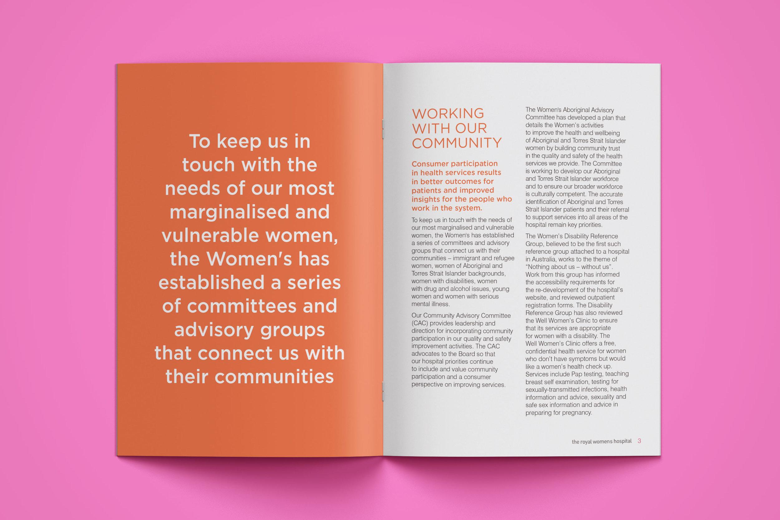 WOMA_A5_Brochure_Mockup_1_05.jpg