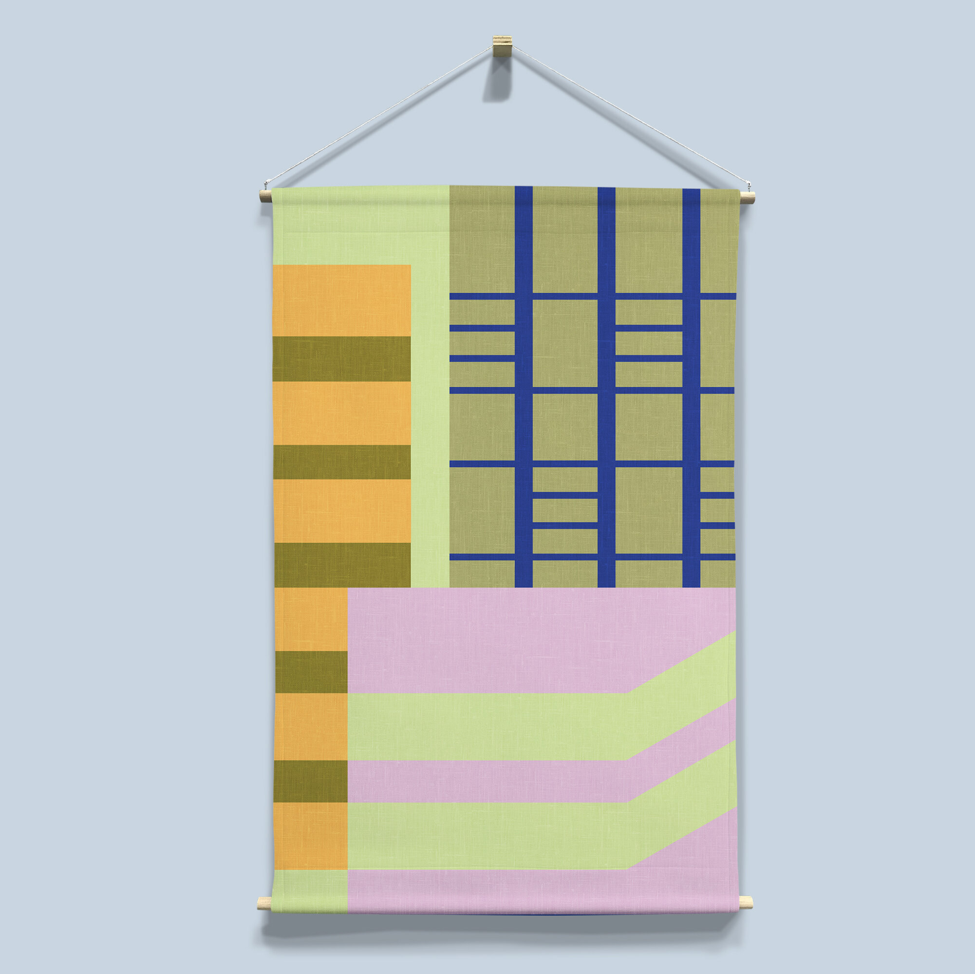 FPG029-WallHanging_Mid_III_Square_01.jpeg