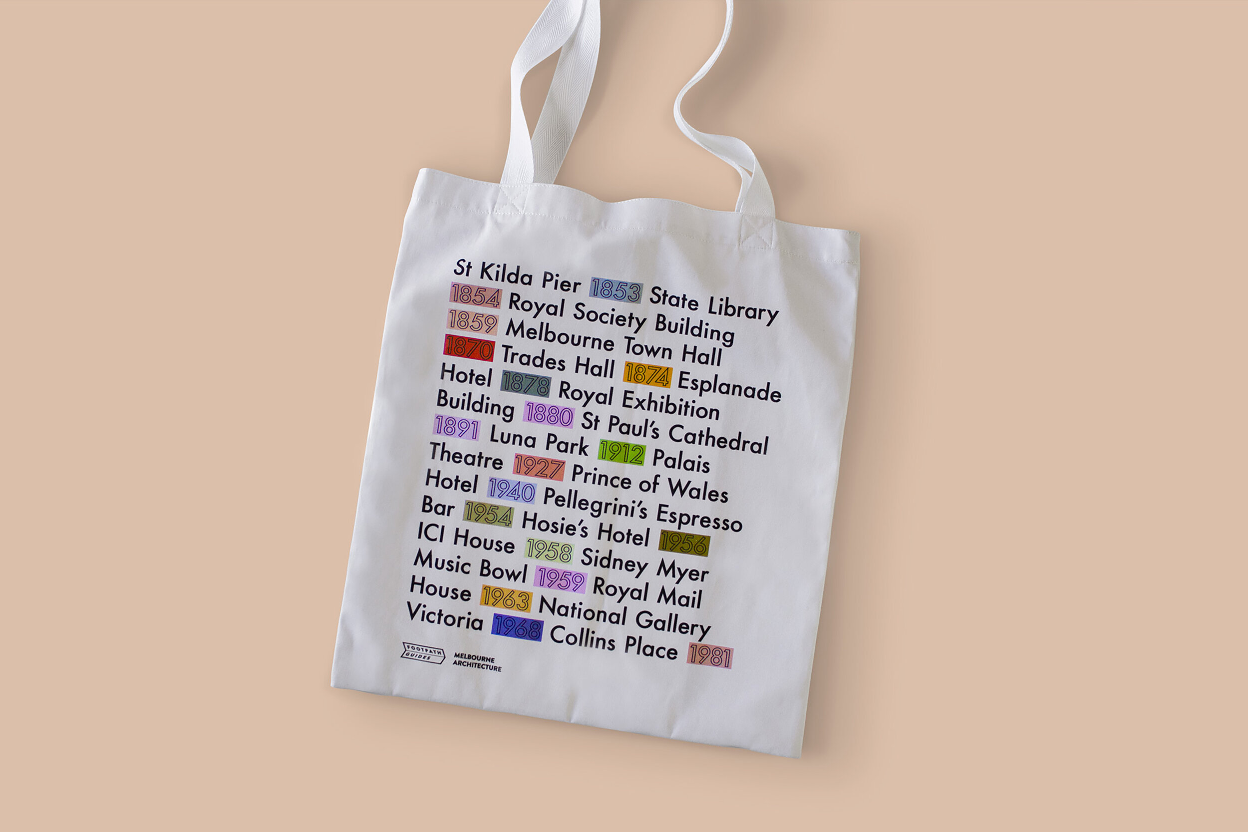 FPG029-Home-Page-Tote-Bag-Centred.jpg