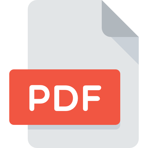 Design and Access Statement 08.11.17 - Click to Download