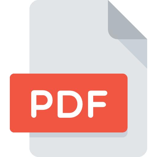 Brochure & Tender Form - Click to Download