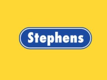 Stephens.jpg
