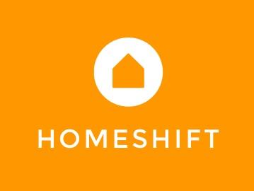 Homeshift.png