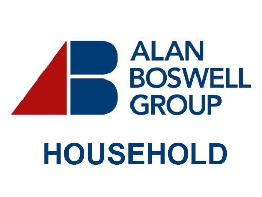 Alan+Boswell+Household.jpg